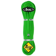 Beal Gully Golden Dry 7'3 mm x 70 m