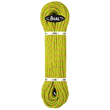 Beal Legend 8.3 mm x 50 m