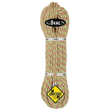 Beal Cobra Dry Cover 8,6 mm x 50 m