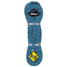 Beal Cobra Golden Dry 8,6 mm x 50 m