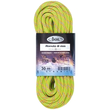 Beal Rando Golden Dry 8 mm x 48 m