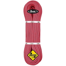 Beal Joker DCVR Unicore 9'1 mm x 60 m