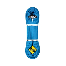 Beal Joker Goldendry 9.1 mm x 80 m