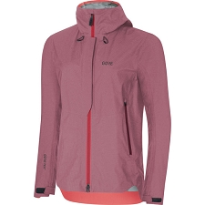 Gore Gore H5 GTX Active Hooded W