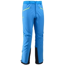 Millet Touring Shield Pant