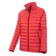 Ropa Salewa Ortles Jacket Light Chaquetas Pluma Hoody Down W 8qR48wa