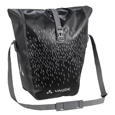 Vaude Aqua Back Luminum Single
