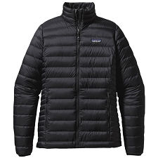 Patagonia Down Sweater W