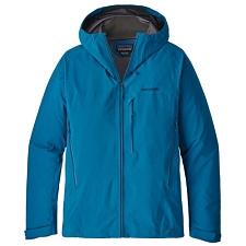 Patagonia Pluma Jacket