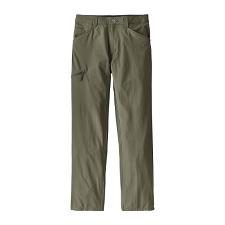 Patagonia Quandary Pants