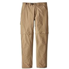 Patagonia Stonycroft Convertible Pants