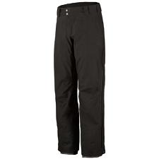Patagonia Triolet Pants