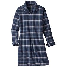 Patagonia Fjord Dress W