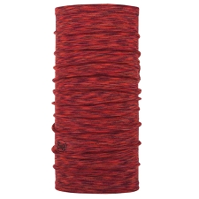 Buff Midweight Wool Buff