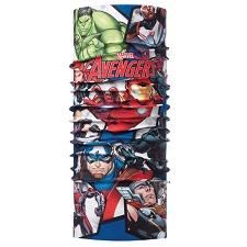 Buff Original SuperHeroes Jr