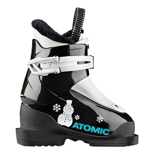 Atomic Hawx Jr 1