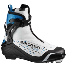Salomon Xc Shoes Rs Vitane Prolink