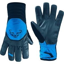 Dynafit Ft Leather Gloves