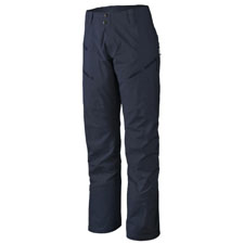 Patagonia Powslayer Pants W
