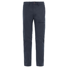 The North Face Granite Face Pant
