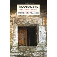 Ed. Prames Diccionario Miticos Legendarios Pirineo