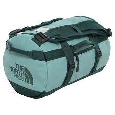 The North Face Base Camp Duffel XS