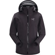 Arc'teryx Ravenna Jacket W