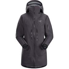 Arc'teryx Sentinel LT Jacket W