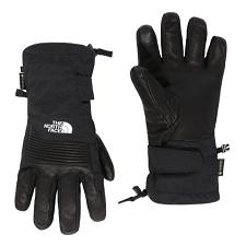 The North Face Powdercloud GTX Etip™ Glove