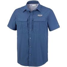 Columbia Cascades Explorer Shirt