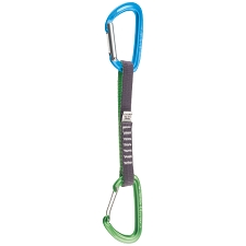 Camp ORBIT MIXED EXPRESS 18 cm