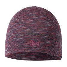 Buff Lightweight Merino Wool Hat