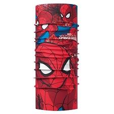 Buff Original Spiderman Jr