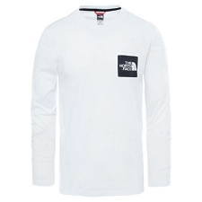 The North Face Fine LS Tee