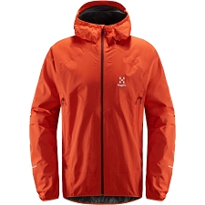 Haglöfs L.I.M PROOF MULTI JACKET MEN