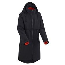 Kari Traa Raundalen Jacket W