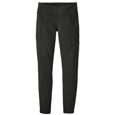 Patagonia W'S CENTERED TIGHTS