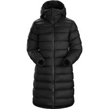 Arc'teryx Seyla Coat W