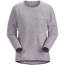 Arc'teryx Covert Sweater W