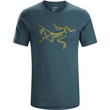 Arc'teryx Archaeopteryx T-Shirt