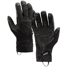 Arc'teryx Venta AR Glove