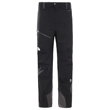 The North Face Summit L5 LT Futurelight Pant