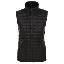 The North Face ThermoBall™ Eco Vest W