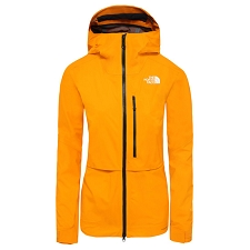 The North Face Summit Summit L5 LT Jacket W
