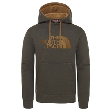 The North Face Drew Peak PO Hoodie