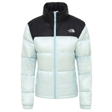 The North Face Nevero Down Jacket W