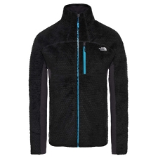 The North Face Impendor Highloft