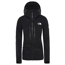 The North Face Summit Summit L5 Jacket W