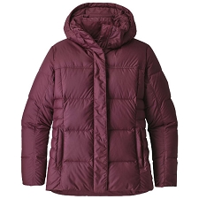 Patagonia Down With It Jacket W