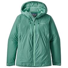 Patagonia Stretch Nano Storm Jacket W